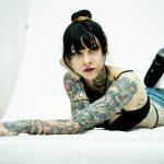 Poskrbimo za svežo tetovažo s kvalitetno kremo
