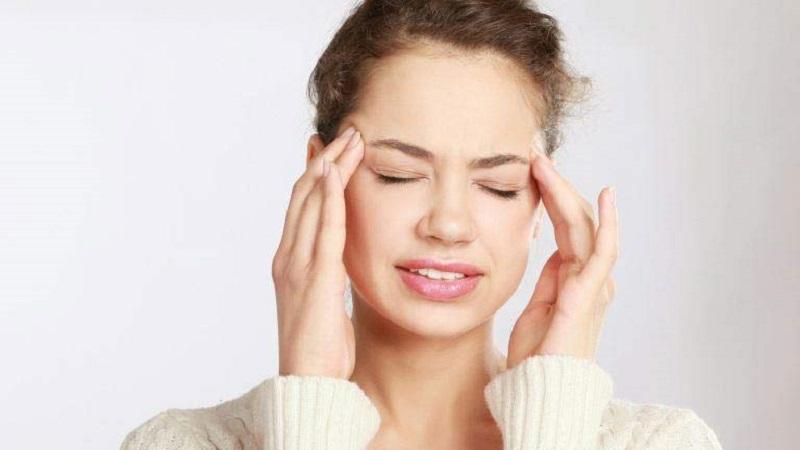 Migrena je veliko več kot le glavobol