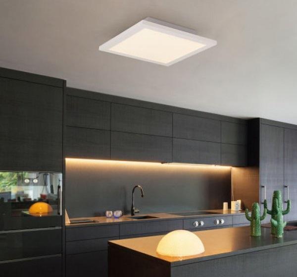 Kakovostne LED žarnice